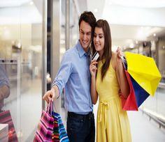 Rio Sul: Quando vamos comprar roupas