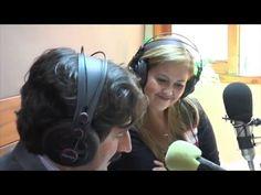 Radio Gáldar Susurros de Conciencia Esteban Rodriguez