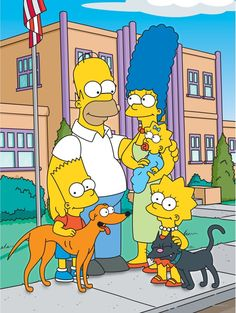 oh yeah  #thesimpsons #thesimpsonsclips #thesimpsonsmovie #thesimpsonsfan