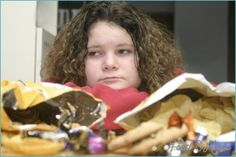 Styles of Overeating - http://foodhome8.com/styles-of-overeating.html
