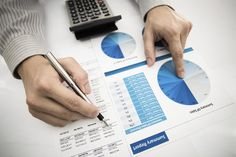 Once your business expands, it makes sense to consider professional bookkeeping services for small business. Here are top five ways that a professional bookkeeper can help your small business. Small Business Bookkeeping, Bookkeeping Services, Accounting Services, Online Bookkeeping, Las Vegas, Company Financials, Private Loans, Financial Position, Business Advisor