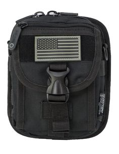 7124bdf0316e 1039 Best Backpack Accessories images in 2019 | Backpacks, Bags, Hiking