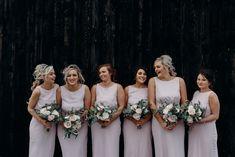 Nicola Stewart Photography - Newborn, Family and Wedding Photographer in Aberdeen, Aberdeenshire and across Scotland Bridesmaids, Bridesmaid Dresses, Wedding Dresses, Newborn Photography, Wedding Photography, Fashion, Bridesmade Dresses, Bride Dresses, Moda