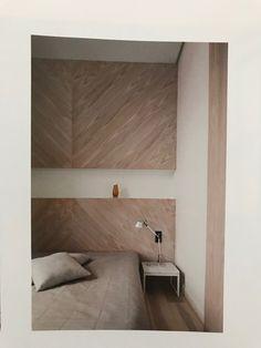 Decor, Furniture, Bathroom Lighting, Home, Lighted Bathroom Mirror, Bathroom Mirror, Bathroom, Bedroom, Mirror