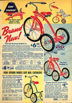1930 advertisements | Toys in the 1930s: Toys, Games, Dolls & Everything Else