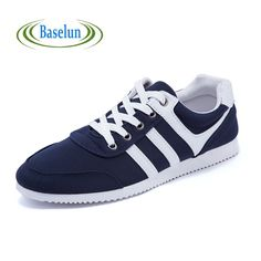 Cheap shoes men boots, Buy Quality shoes men oxford directly from China men shoe Suppliers: Spring New Zapatos Fashion Daily Casual Man Lace-up Shoes Men Canvas Shoe Zapatos Hombre