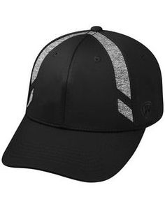 We offer custom embroidery and screen printing in-house 35dd3cab31f7