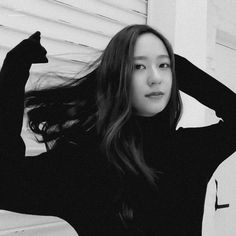 Krystal Fx, Jessica & Krystal, Very Good Girls, Girls In Love, Sehun, Krystal Jung Fashion, Divas, Role Player, Korean American