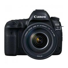 Зеркальный фотоаппарат Canon EOS 5D Mark IV Body - купить по лучшей цене, описание, характеристики, отзывы Зеркальный фотоаппарат Canon EOS 5D Mark IV Body , технические характеристики и обзоры Зеркальный фотоаппарат Canon EOS 5D Mark IV Body , гарантия и доставка Зеркальные фотоаппараты продажа по низким ценам