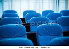 Find auditorium seats stock images in HD and millions of other royalty-free stock photos, illustrations and vectors in the Shutterstock collection. Auditorium Seating, Public Speaking, Royalty Free Stock Photos, Craft, Tips, Image, Creative Crafts, Advice, Do Crafts