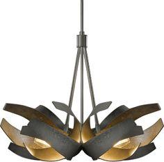 Contemporary Chandeliers - Brand Lighting Discount Lighting - Call Brand Lighting Sales 800-585-1285 to ask for your best price!
