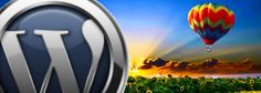 WordPress Training Courses