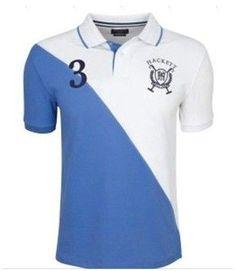 Hackett Boys Army Polo Y Polo Shirt Not Applicable