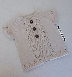 Ajurlu Kalp Desenli Yelek Yapımı The Effective Pictures We Offer You About Knitting diy A quality picture can tell you many things. Baby Knitting Patterns, Baby Dress Patterns, Knitting Blogs, Heart Patterns, Easy Crochet, Crochet Baby, Clarks, Kids Vest, Cardigan Design