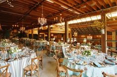 this web page has ideas on mix and match  http://www.intimateweddings.com/blog/eclectic-mix-and-match-style/