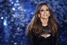 J Lo to Star in 'Bye Bye Birdie Live! for NBC | The BroadwayBlog