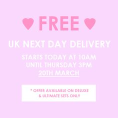 Lush Hair Extensions Free Delivery Code 75