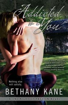 Good erotic fiction