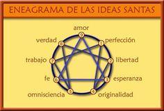 IDEAS SANTAS