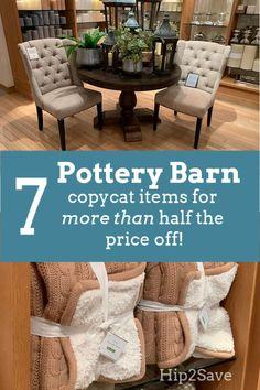 Pottery Barn Nursery, Pottery Barn Bathroom, Pottery Barn Kitchen, Pottery Barn Bedrooms, Pottery Barn Hacks, Pottery Barn Look, Pottery Barn Inspired, Pottery Barn Decorating, Pottery Barn Furniture
