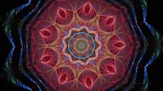 Mantras & Mandalas