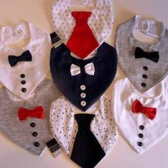 Visit The Article To Learn More- Visit T Experience - Diy Crafts - Marecipe Quilt Baby, Baby Boy Outfits, Kids Outfits, Baby Bibs Patterns, Bib Pattern, Baby Sewing Projects, Baby Crafts, Baby Accessories, Baby Dress