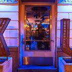 KU BAR &LOUNGE  PRAGUE #kubarlounge #praguecenter #centerprague #wenceslassquare #oldtownsquare #praha #prague #prag #pragueparty #prahaparty #partypraha #partyprague #barprague #clubprague #expats #expatsprague #pragueexpats #czechgirl #praguegirl #girlspraha #girlpraha #expatspraha Prague Girls, Web Gallery, Old Town Square, Bar Lounge, Jukebox