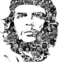 Frases de Che Guevara | Palabras, Pensamientos y Discursos de Che Guevara