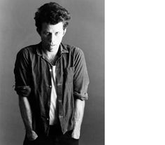 intimateanalogue:    Well I got a bad liver and broken heart,yeah, I drunk me a river since youtore me apart.  Tom Waits