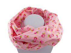 Kinder-Loop Schlauchschal Kleine Rosen rosa-pink - 100% B... https://www.amazon.de/dp/B072BCM2L2/ref=cm_sw_r_pi_dp_x_ry2azbF7EMVXR