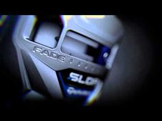 Introducing SLDR - YouTube