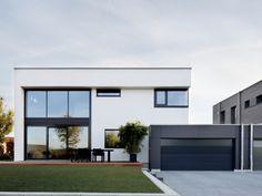 Baufritz_Haus_Nilles_6_03.jpg 800×600 pikseli