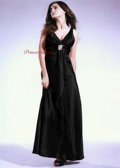 Marken Abendkleid Cocktailkleid Ballkleid Standesamtkleid Hochzeit Kleid 34 Top | eBay