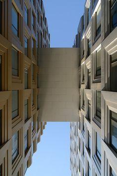 Gallery of Danilov Plaza Multifunctional Complex / SPEECH - 2