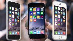 17 Trucos y Consejos del iPhone que Apple No Quiere que Sepas