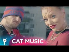 Delia & Macanache - Ramai cu bine (Official Video) - YouTube