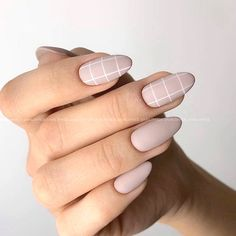 #Followme #BurgundyColors 💚 10+ Trendy Nail Art For Short Nails For Beginners To Do At Home Without Tools In Quarantine 💚💙💜 #Click Ideas Of nails gelish gel polish nail chrustmas nails cristmas nails very short nails pastal nails imbre nail nail shapea nail shaps christmss nails christmase nails