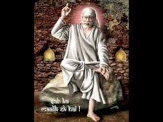 Om Namo Sachidananda Sai Nathay Namaha ☺️  May Bless You All with Infinite Love❤️