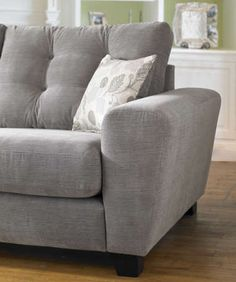 Home Sofology Feeling at home on a sofa you love NEW HOUSE