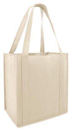 I love KENYA schwarz Jutebeutel Tasche Beutel Hipster Bag Farbe