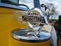 studebaker_hood-ornament.jpg (3072×2304)