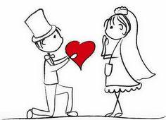 Liefde..