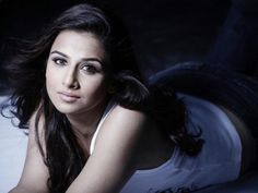 Vidya Balan  born 1 January 1978 in Kerala, India. Vidya aspired to a career in film from a young age, and had her first acting role in the 1995 sitcom Hum Paanch, In 2005 Vidya garnered praise for her first Hindi film, the drama Parineeta, and followed it with a leading role in the highly successful film like Lage Raho Munna Bhai, Paa,Ishqiya,No One Killed Jessica, The Dirty Picture,and the 2012 thriller Kahaani.  latest movie 2015 Hamari Adhuri Kahani