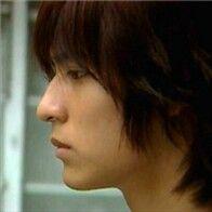 Vic Chou, Jerry Yan, F4 Meteor Garden, Drama Series, Taiwan, Mars, Handsome, Happiness, Fashion