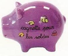 Cagnotte cadeaux en ligne ? En moins de 5 minutes, trouvez la cagnotte cadeaux qui est la plus adaptée à vos besoins ! at http://cagnotte-cadeaux.fr