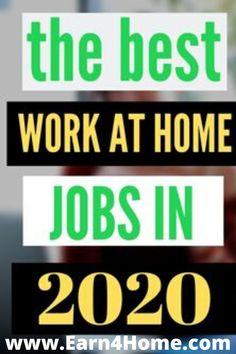 Sᴛᴀʀᴛ ᴡᴏʀᴋɪɴɢ ғʀᴏᴍ ʜᴏᴍᴇ! Gʀᴇᴀᴛ ᴊᴏʙ ғᴏʀ Ever, sᴛᴀʏ-ᴀᴛ-ʜᴏᴍᴇ ᴍᴏᴍs ᴏʀ ᴀɴʏᴏɴᴇ ɴᴇᴇᴅɪɴɢ ᴀɴ ᴇxᴛʀᴀ ɪɴᴄᴏᴍᴇ... Yᴏᴜ ᴏɴʟʏ ɴᴇᴇᴅ ᴀ ᴄᴏᴍᴘᴜᴛᴇʀ ᴀɴᴅ ᴀ ʀᴇʟɪᴀʙʟᴇ ɪɴᴛᴇʀɴᴇᴛ ᴄᴏɴɴᴇᴄᴛɪᴏɴ... Mᴀᴋᴇ 35 Dollars ʜᴏᴜʀʟʏ ᴀɴᴅ ᴜᴘ ᴛᴏ 8471 Dollars ᴀ ᴍᴏɴᴛʜ. ...........Go On.........www.Earn4Home.com Online Work From Home, Work From Home Jobs, Make Money From Home, Way To Make Money, Make Money Online, Online Income, Online Jobs, Extra Money, Extra Cash