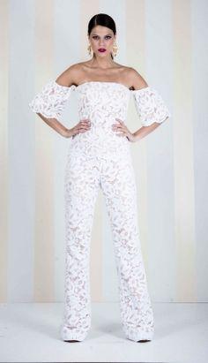 Sale   Skazi, Moda feminina, roupa casual, vestidos, saias, mulher moderna