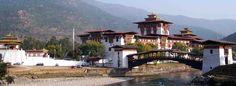 bhutan image Bhutan, Mansions, House Styles, Image, Home Decor, Luxury Houses, Interior Design, Home Interior Design, Palaces