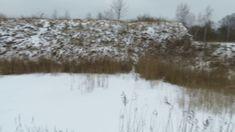 Fosforiidikarjääri tranšee talvel     minest.ee/fosforiidimaa Snow, Outdoor, Outdoors, Outdoor Games, The Great Outdoors, Eyes, Let It Snow