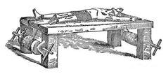 torture-the-rack-granger